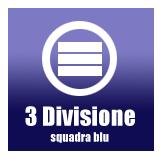 3a divisione pallavolo bellaria pontedera