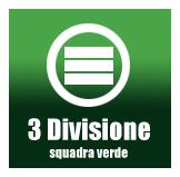 3 Divisione Verde 2011-2012 Pallavolo Bellaria