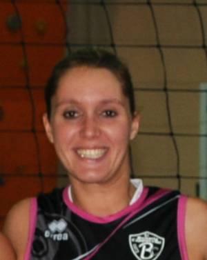 Clarissa Cetti