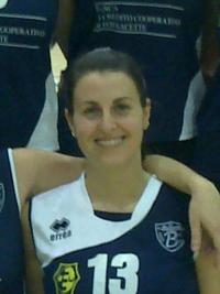 Chiara Gunetti