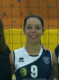 Ester Mazzamuto