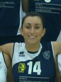 Lisa Pellizzari