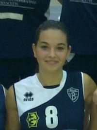 Milena Andreoli