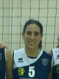 Silvia Concialdi