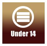 Under 14F Pallavolo Bellaria