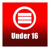 Under 16F 2012-2013 Pallavolo Bellaria